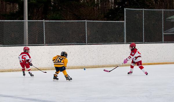 2012-01-28 WC Mite A vs Riverhawks-15