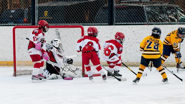 2012-01-28 WC Mite A vs Riverhawks-56