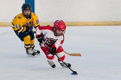 2012-01-28 WC Mite A vs Riverhawks-39