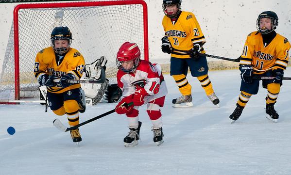2012-01-28 WC Mite A vs Riverhawks-36