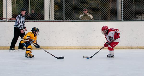 2012-01-28 WC Mite A vs Riverhawks-17