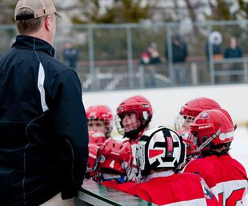 2012-01-28 WC Mite A vs Riverhawks