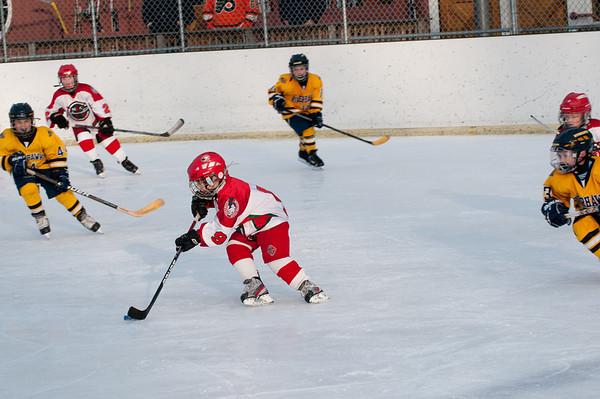 2012-01-28 WC Mite A vs Riverhawks-33