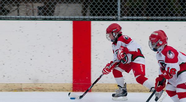 2012-01-28 WC Mite A vs Riverhawks-12