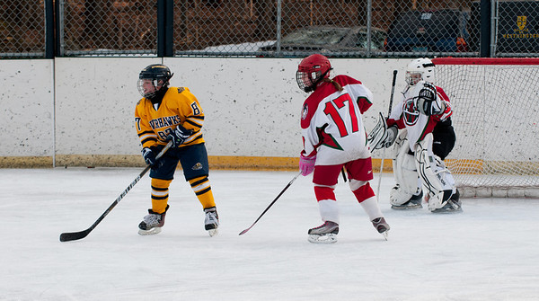 2012-01-28 WC Mite A vs Riverhawks-52
