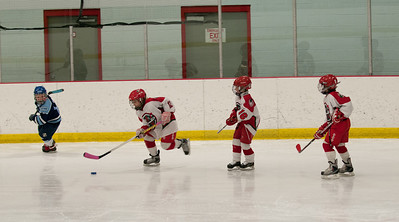 2012-02-19 WC Mite A vs Wizards TEIR 2 State CHAMPS!!-321