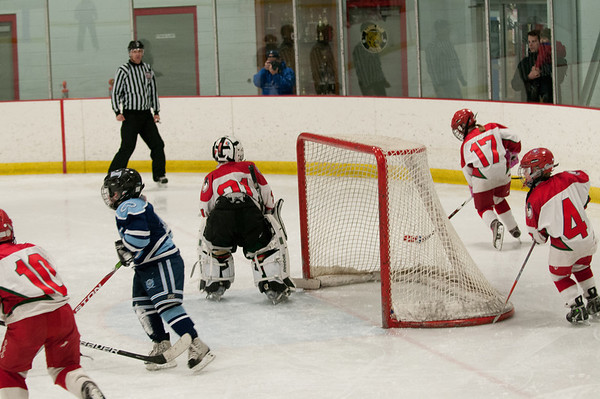 2012-02-19 WC Mite A vs Wizards TEIR 2 State CHAMPS!!-326