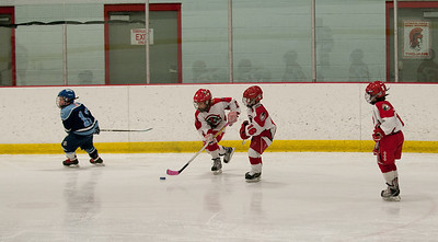 2012-02-19 WC Mite A vs Wizards TEIR 2 State CHAMPS!!-320