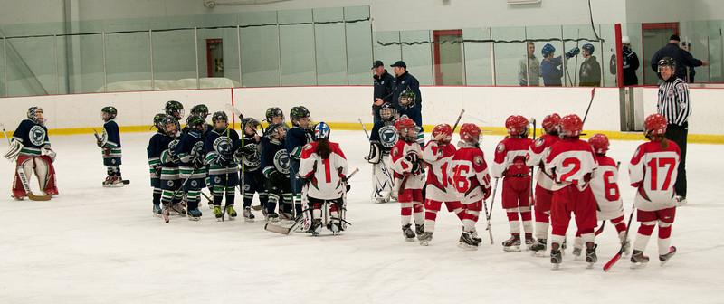 2012-02-19 WC Mite A vs Wizards TEIR 2 State CHAMPS!!-308