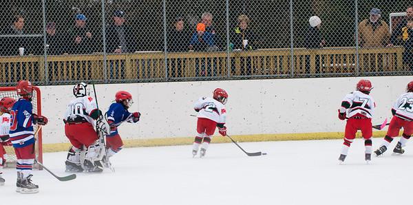 2013-01-12 NCWC Mite A vs W Hartford-12