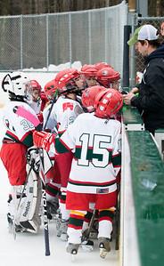 2013-01-12 NCWC Mite A vs W Hartford-11