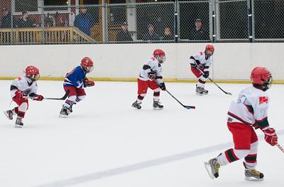 2013-01-12 NCWC Mite A vs W Hartford-22