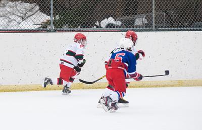 2013-01-12 NCWC Mite A vs W Hartford-109