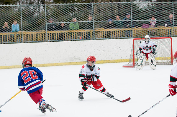 2013-01-12 NCWC Mite A vs W Hartford-62-2