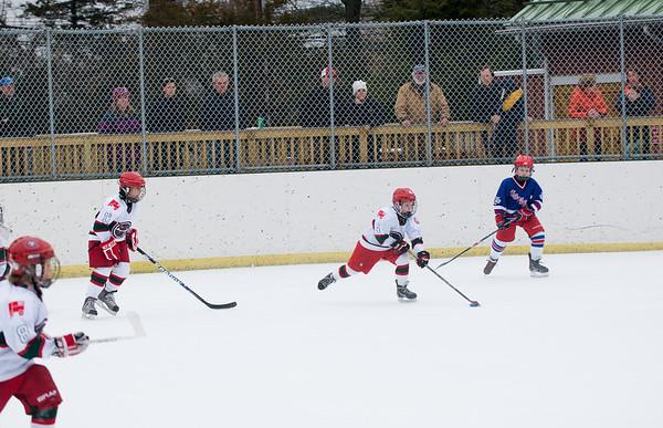 2013-01-12 NCWC Mite A vs W Hartford-63-2