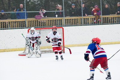 2013-01-12 NCWC Mite A vs W Hartford-58-2
