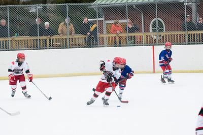 2013-01-12 NCWC Mite A vs W Hartford-65-2
