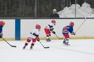 2013-01-12 NCWC Mite A vs W Hartford-24
