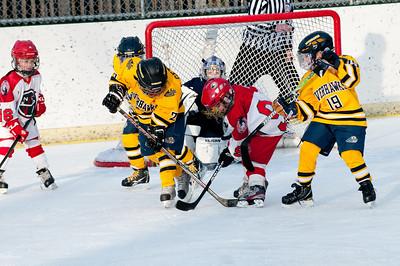 2012-01-28 WC Mite A vs Riverhawks-38
