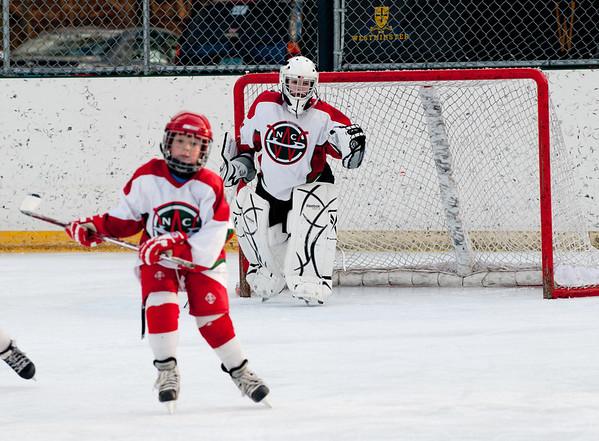 2012-01-28 WC Mite A vs Riverhawks-73