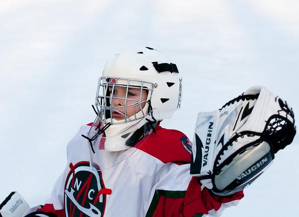 2012-01-28 WC Mite A vs Riverhawks-105