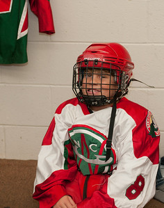 2011-11-05 Lake Placid Mite A Anni and Shane-188