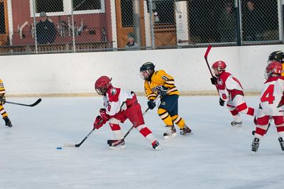 2012-01-28 WC Mite A vs Riverhawks-23