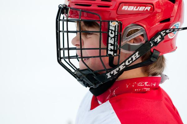 2012-01-28 WC Mite A vs Riverhawks-100