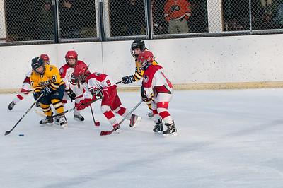 2012-01-28 WC Mite A vs Riverhawks-22