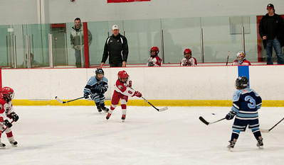 2012-02-19 WC Mite A vs Wizards TEIR 2 State CHAMPS!!-344