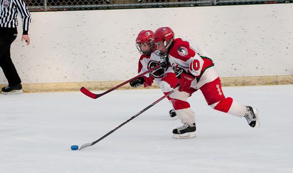 2012-01-28 WC Mite A vs Riverhawks-98