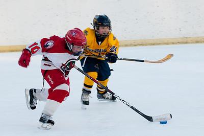 2012-01-28 WC Mite A vs Riverhawks-147