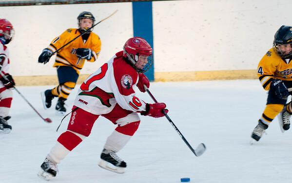 2012-01-28 WC Mite A vs Riverhawks-146