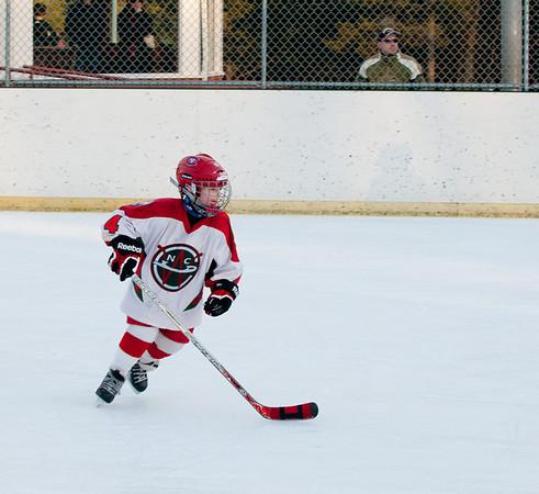 2012-01-28 WC Mite A vs Riverhawks-137