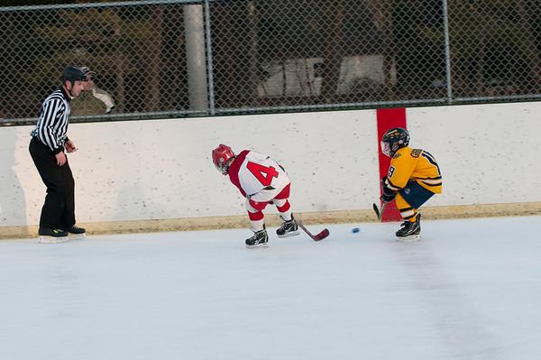 2012-01-28 WC Mite A vs Riverhawks-170