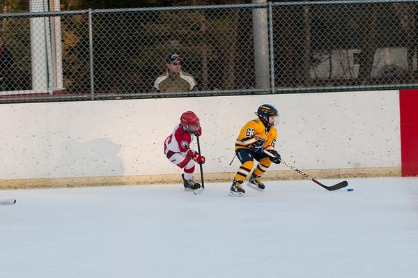 2012-01-28 WC Mite A vs Riverhawks-172