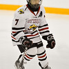 Ottawa Sting Minor PW 'B' - Oshawa Tournament - December 2012