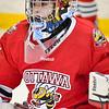 Ottawa Sting Minor PW 'B' - Oshawa Tournament - December 2012