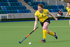 13 March 2020 at the National Hockey Centre, Glasgow Green.  Scottish Hockey Senior Schools Finals - Aspire Girls Cup - Perth Schools v Renfrewshire
