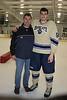 Pitt Greensburg 2014 CIHA Hockey National Chapions