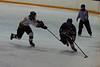 CHA College Hockey Association Playoffs Semifinals - Pitt Greensburg vs ACCC - 2/23/2013