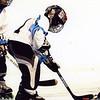 2002 NARCH Regional - Corey Mesmer