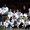 Lexington Lightning - AAU Regional at Soccer Blast 2002