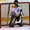 Atom AA Scarborough Young Bruins vs Westhill Goldenhawks, November 18, 2011
