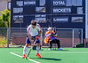 24 June 2018 at Titwood, Glasgow. Scotland under 18 boys v England.