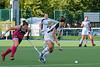 7 August 2019 at the National Hockey Centre, Glasgow Green. Women's EuroHockey Championship II  Pool B match: Scotland v Austria