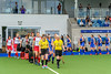15 May 2019 at the National Hockey Centre, Glasgow Green. Scotland v Canada
