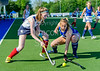 16 May 2019 at the National Hockey Centre, Glasgow Green. Scotland Performance Squad v France