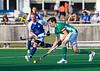 22 July 2021 at International challenge match  at Titwood, Glasgow - Scotland v Ireland