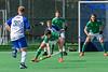 24 July 2021 at International challenge match  at Titwood, Glasgow - Scotland v Ireland